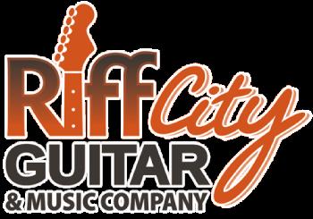 riff_city.png