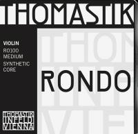 Rondo Thomastik Infeld Strings
