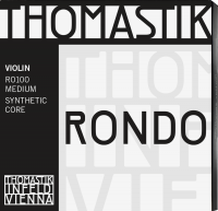 Rondo Thomastik Infeld Strings