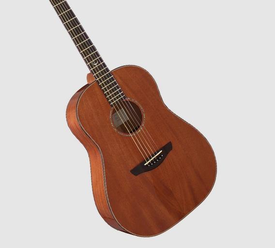 Faith_guitars_Guitar-slanted-image.jpg