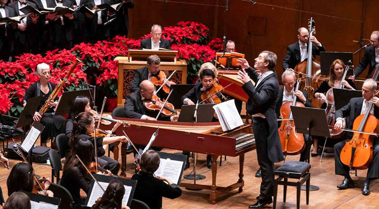 new-york-philharmonic-plays-handel-messiah