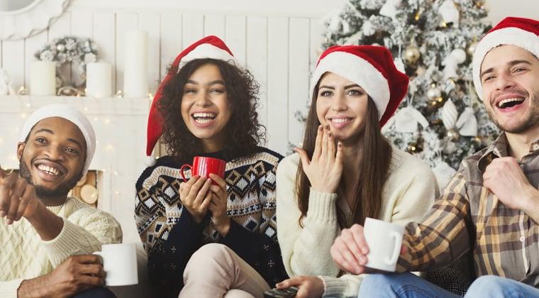so-holiday-movies-blog