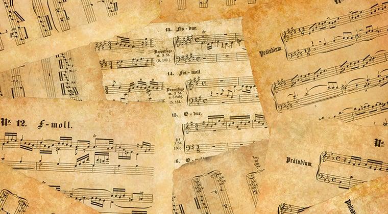 so-music-interpretation-blog