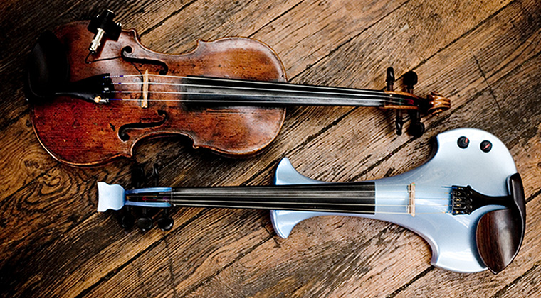 so-types-of-violins-bblog