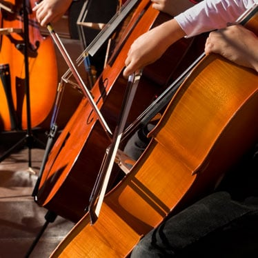How to Tune Your Cello