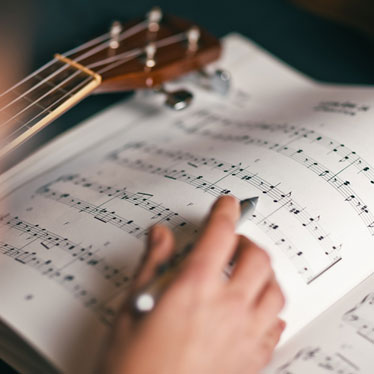 10 Tips for Memorizing Music