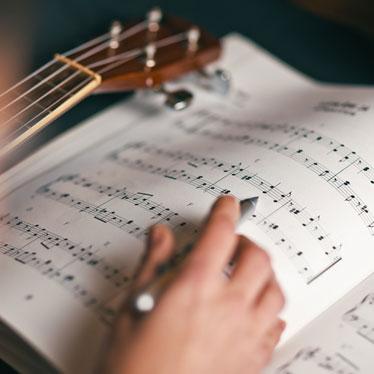 10 Tips for Memorizing Music