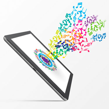 2018 Newest Apps For Musical Composition