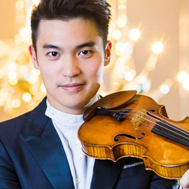 8 Upcoming Summer 2019 Violin Concerts You Won't Want to Miss