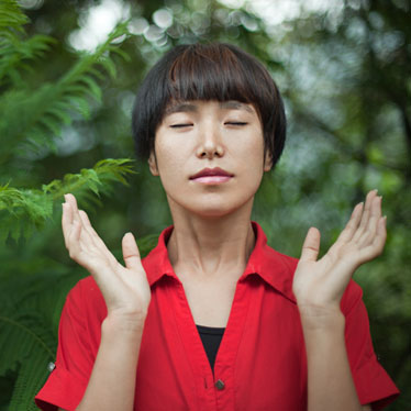 5 Breathing Exercises For Violinists