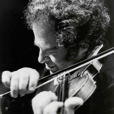 5 Habits of Celebrity Violinists