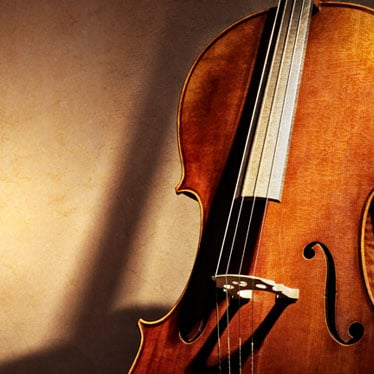 5 Tips For Buying A Cello