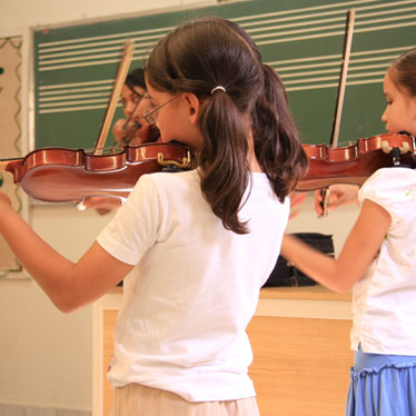 5 Tips to Get Your Music Classroom Ready For School
