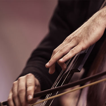 5 Ways To Improve The Tone of Your String Bass