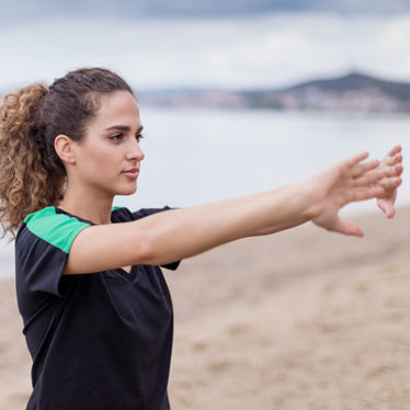 6 Ways Tai Chi Can Help You Be A Better String Player