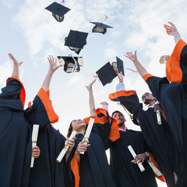7 Graduation Gifts For Your Students