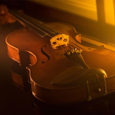 7 Tips For Playing Popular Music On Your Viola