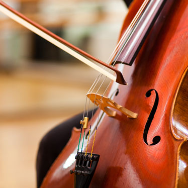 9 More Cello Songs That Make You Sound Awesome