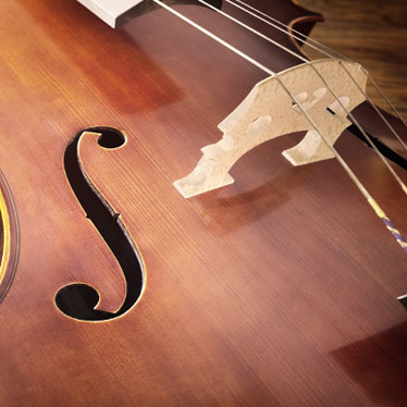 9 Tips To Care For Your String Instrument In The Winter