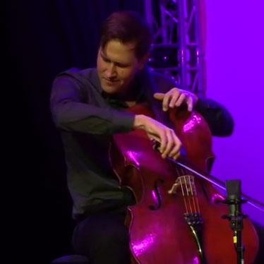 Amazing Cello Solos You Must Hear!