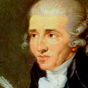 Amazing Facts About Franz Joseph Haydn
