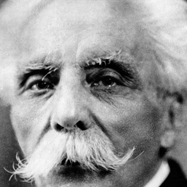 Amazing Facts About Gabriel Fauré