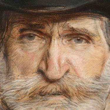 Amazing Facts About Verdi