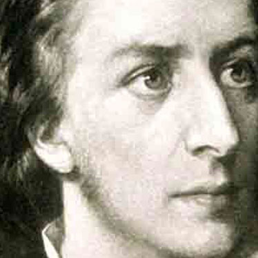 Amazing Facts About Frederick Chopin