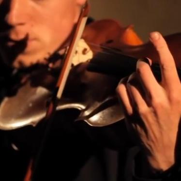 12 Amazing Viola Solos You Must Hear