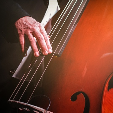 13 Amazing String Bass Solos You Must Hear!