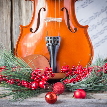Awesome Holiday Concert Programs For School Orchestras