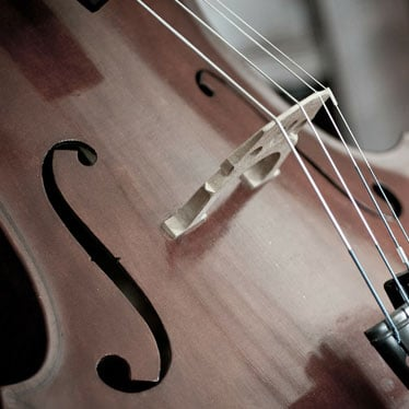 Best Apps for Learning to Play the Cello
