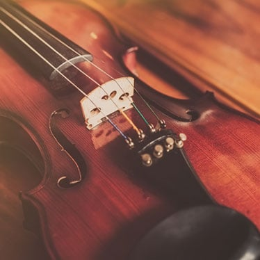 Best Apps for Learning To Play The Violin: 2019 Update