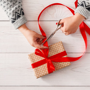 Best Holiday Gifts for the String Musician