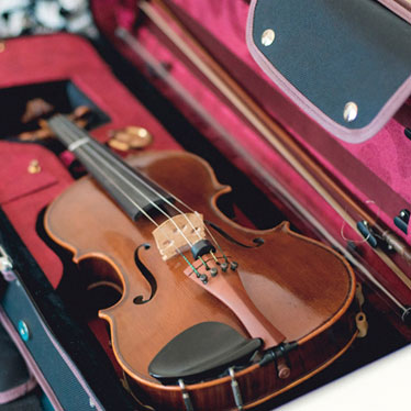 Caring For Your Instrument In The Summer
