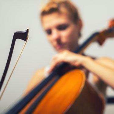 Cello Practice Do's And Don'ts