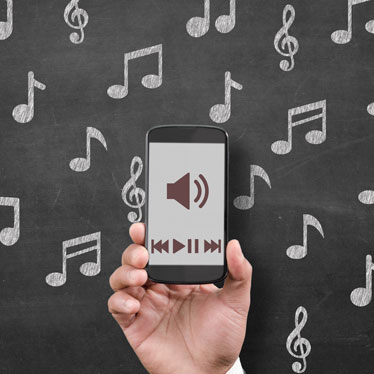 Update: Coolest New Apps For Musical Composition 2019