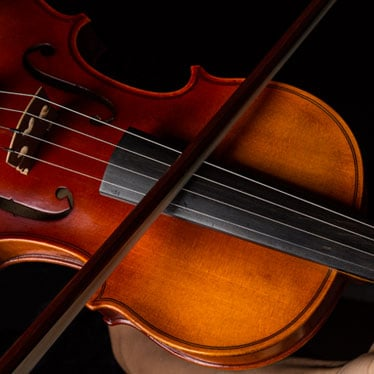 What's The Difference Between Student And Professional Grade Strings