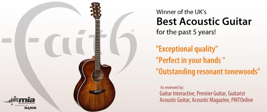 Faith-Guitars-USA