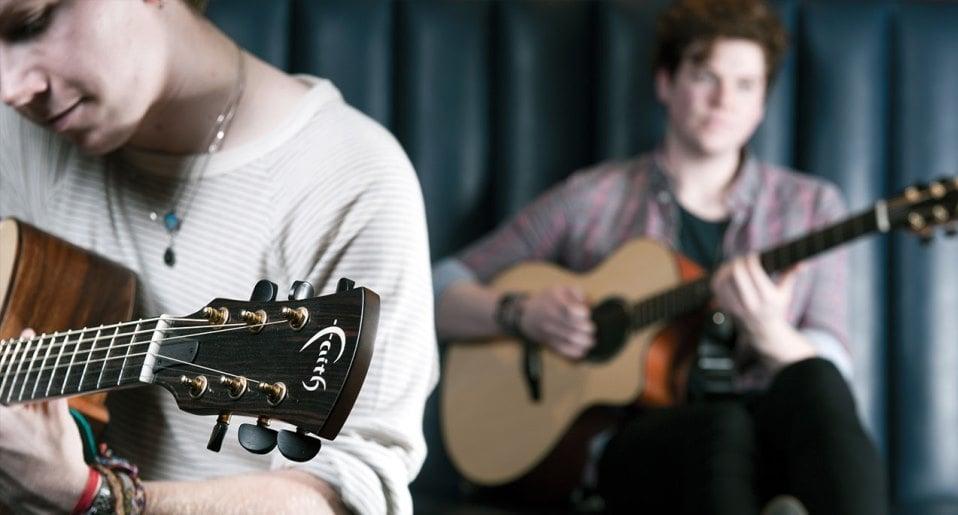 Faith_Guitars_wide