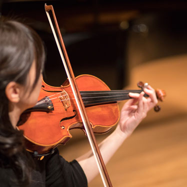 Fall Music Competitions: Are You Ready To Apply?
