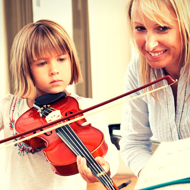 how much do violin lessons cost. Black Bedroom Furniture Sets. Home Design Ideas