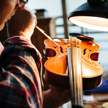 How Much Should A Violin Repair Cost?