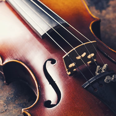 How Often Should You Replace Your Violin Strings?