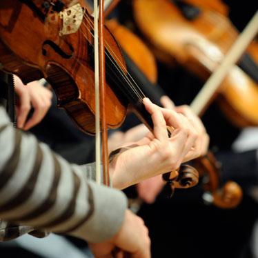 How To Build Your Improvisation Skills