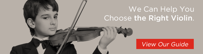 How-To-Choose-A-Violin-Guide-Homepage-new