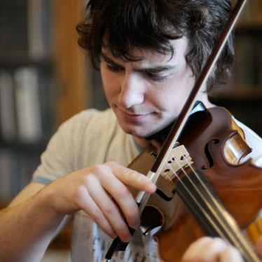 How To Improve Violin Tone