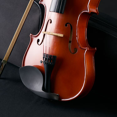 How To Keep Your Violin In Top Shape
