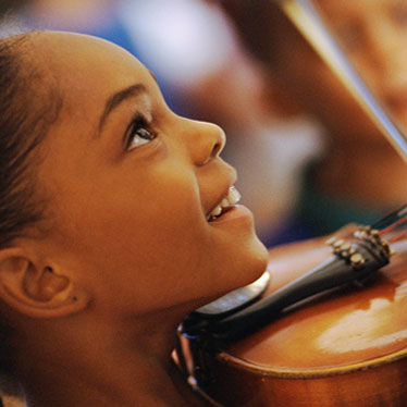 How To Make A Good Impression With A New Music Teacher