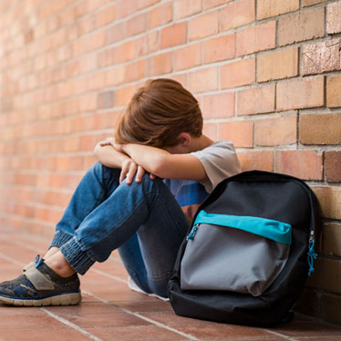 How To Recognize Signs Of Harassment In Your Students